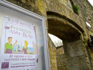 Bargain Bordeaux Wine