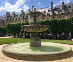 Quirks And Qualities Of Life In France