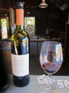 Beauty in Wine Regulations?