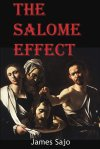 Salome Effect Cover