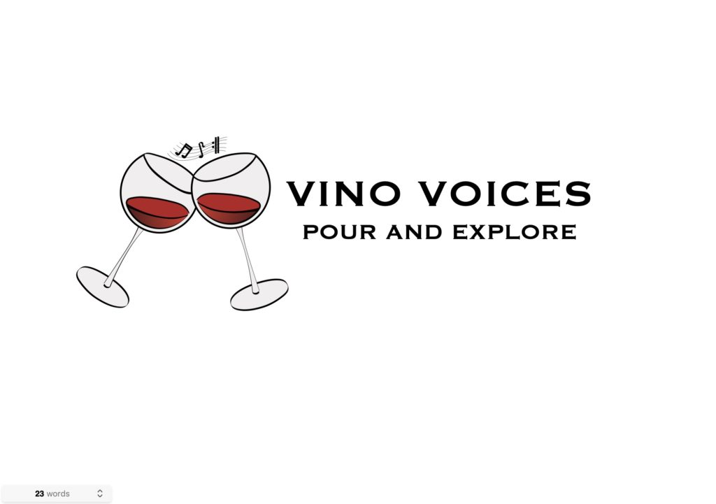 This image has an empty alt attribute; its file name is Vino-Voices-Logo-1024x721.jpg